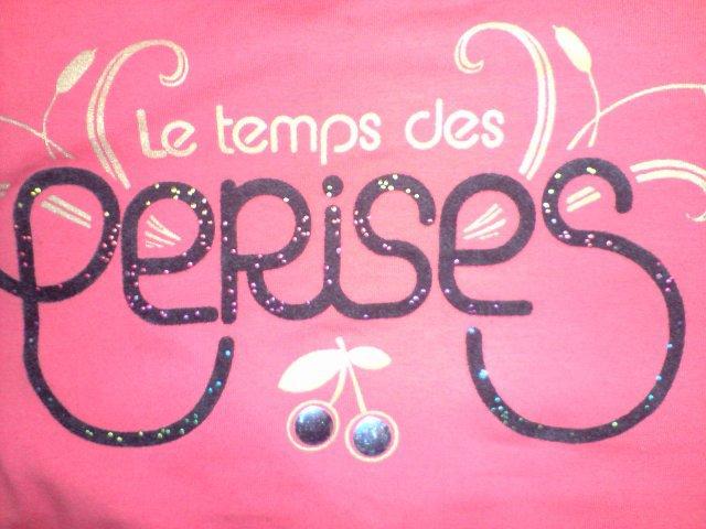 × « TROP D'SALOPES VIENNENT RAGER, J'SUIIS ADMIRÉ. ELLES FERAIENT BIEN MIEUX D'ALLER SUCER ! » ×