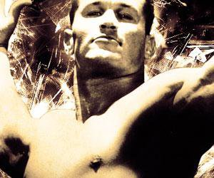 Blog de Legend-Killer-Orton