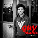 Photo de GuyMartin