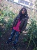 Photo de salma-lhbal-94