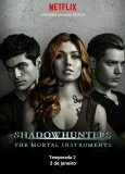 Photo de RPGShadowHunters