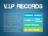 VIP-Records-Official