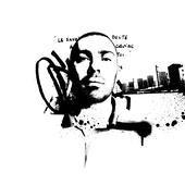 BOYCOTT / HIPHOPCASTER feat KALASH L'AFRO (2007)
