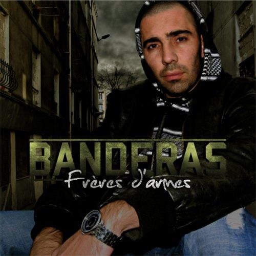 Tonio BANDERAS