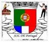 ASSEMBLEE GENERALE DES ADHERENTS DE NOTRE ASSOCIATION