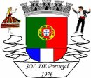 Photo de Soldeportugal80