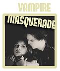 Photo de vampireMASQUERADE