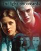 Twilight photocard