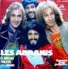 abranis,groupe de music et importateur du rock en afrique