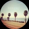 BerkeleyCalifornian