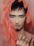 Photo de Evil-Mind