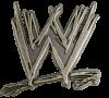 Always-WWE