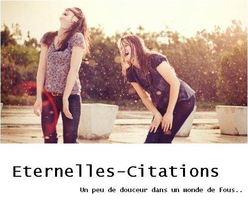Citation Sur La Beaute Et La Jeunesse