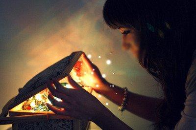 « Le vrai rêveur est celui qui rêve de l'impossible. » Elsa Triolet