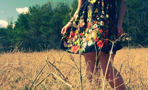 .« Un beau jour, il faut se décider à prendre sa   vie en main. Foncer et ne pas s'arrêter. »    Eternelles-Citations