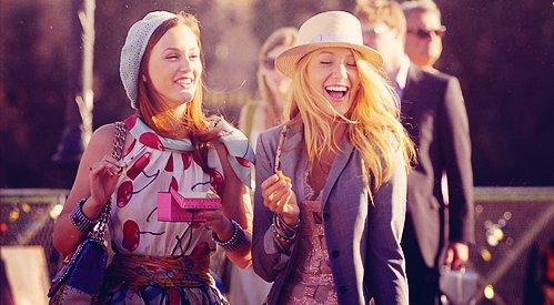 .« Soyez heureux, c'est là le vrai bonheur. »  - L.Commerson