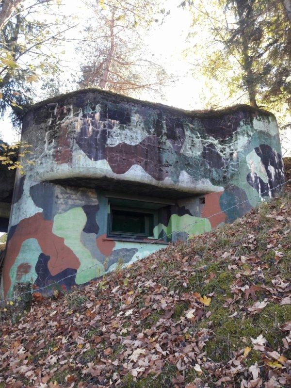 de l'art mural