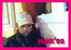 Haks-4c