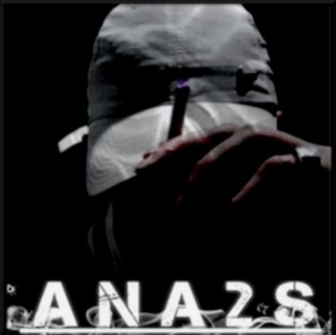 FAN - ANA2S - OFFiCiEL