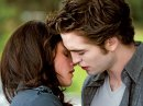 Photo de Twilight-news-51