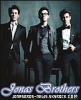 JonasBros-News