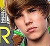 JustinB-music