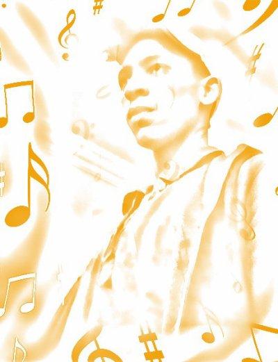 (l)(l) I ♥ Music  (l)(l)