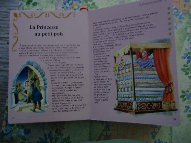 SUITE         CONTES du MONDE ENTIER - illustrations Tony Wolf - Sabine MINSSIEUX