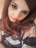 Photo de Pocket-Surprise-Girl