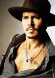 Photo de Music-Of-Depp