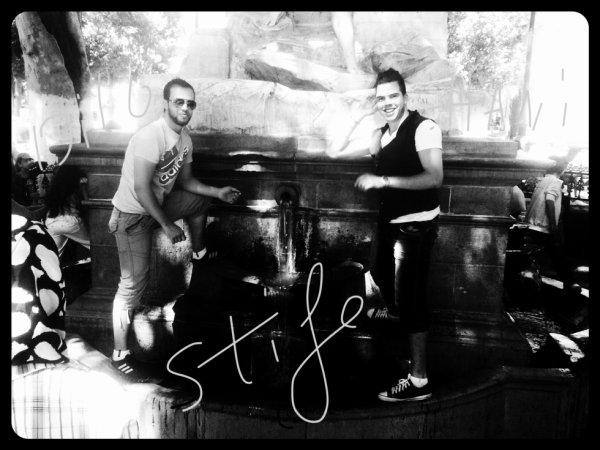 stife 2012