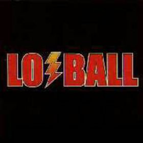 Lo-Ball <3 :D