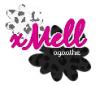 xMell-Agaathe
