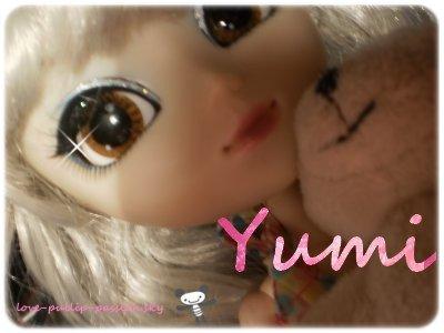 ~Yumi~