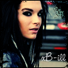 xB-ill