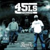 45 LS LA SOURCE FEAT LES SALMONERIES!!!!!!!!!!!!!!!