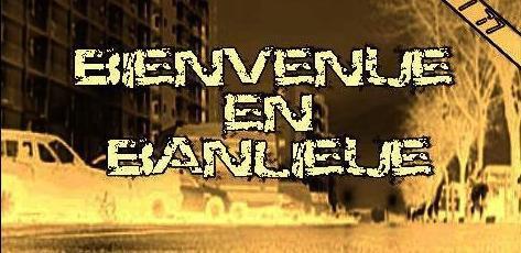 ATTENTION VOUS ENTREZ DANS 1 ZONE INTERDITE AU HATAILLEE!!!!!!!DONC A VOS GARDE!!!!!!!!