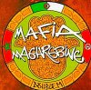 mafia maghrebine!!!!!!!!!!!!!!!!!!!!!!!!