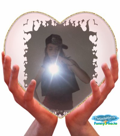 ♥  Mll£ Mariii£ll£ ♥  au Grand Coeur ♥