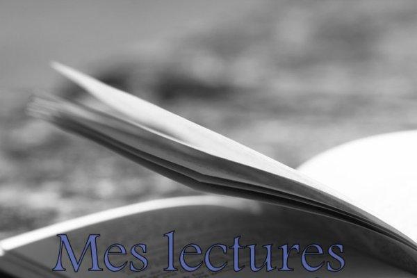 Lecture de fiction