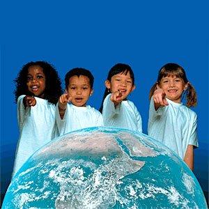 Save Peace