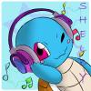 Shelby-San
