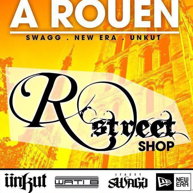 Blog de rstreetshop-rouen