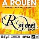 Photo de rstreetshop-rouen