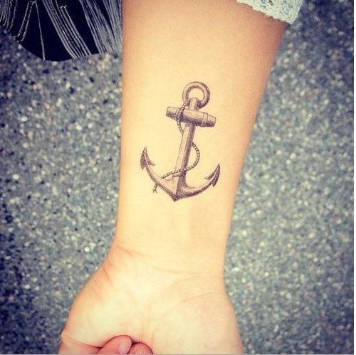 Fiche tatouage 11