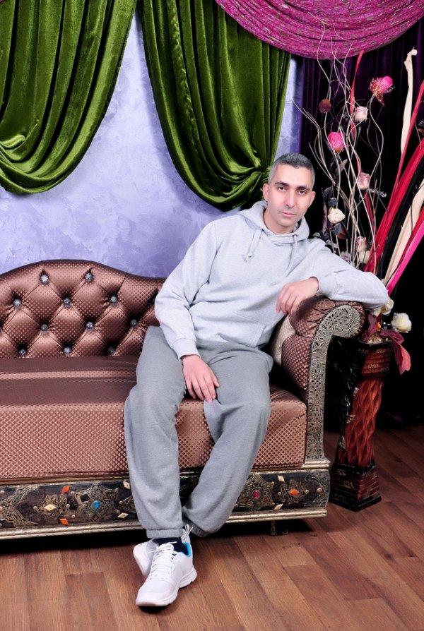 El hakim Issam