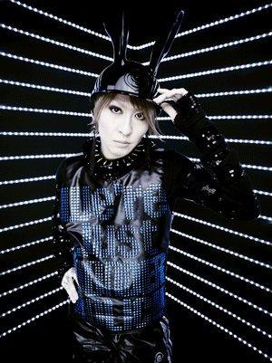 ☆ Profil d'Aiji ☆