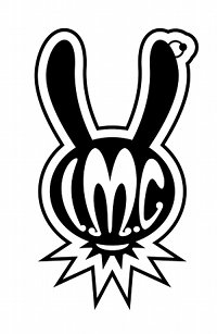 Blog consacré au groupe LM.C [Lovely Mocochang]