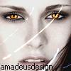 AmadeusDesign