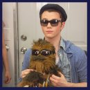 Photo de ChrisColfer-Infos